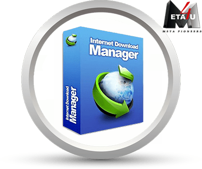 Aaa roadwise review download manager