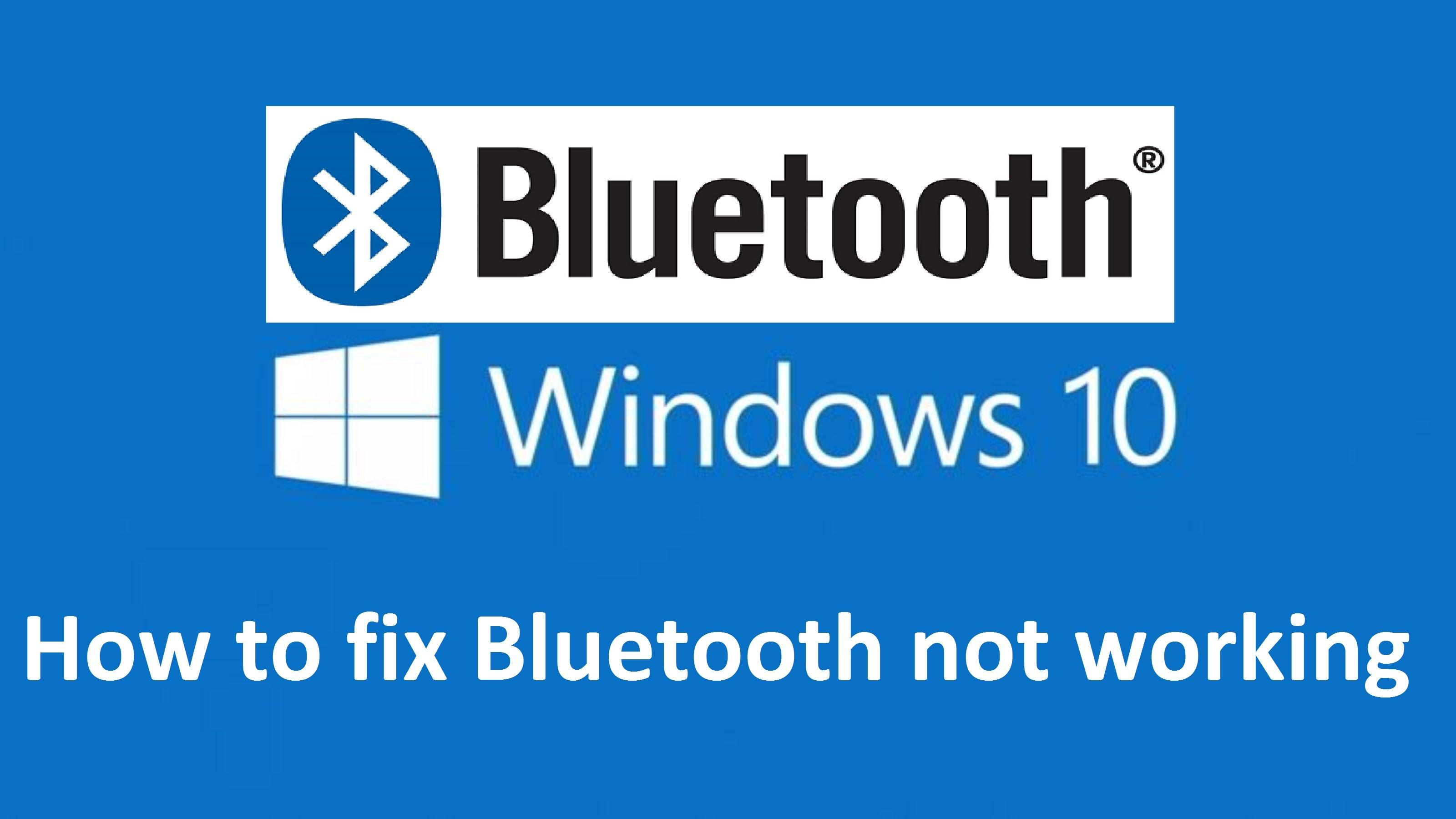 fix-connections-to-bluetooth