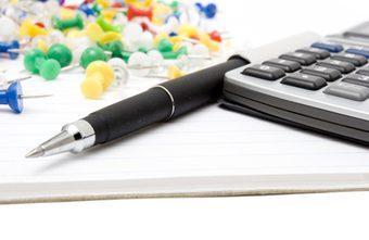 تعریف فرض تعهدی در حسابداری