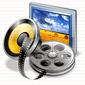 نرم افزار مالتی مدیا و چند رسانه ای, Multimedia