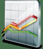 نرم افزار بهینه سازی, Optimisation