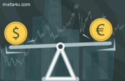 مقایسه قیمت دلار، ريال، کرون، پوند، لیر، یورو و سایر ارزها