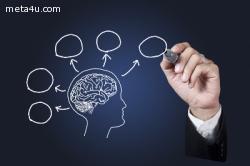 سایت روانشناسی
