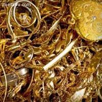 خرید و فروش طلا بصورت آنلاین