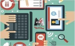 مجری تجارت پول آنلاین - پول الکترونیکی