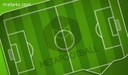 متا فوتبال - سایت متافوتبال