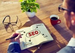 با سایت مدرن خود دیده شوید - تجارت و کسب و کار با طراحی سایت