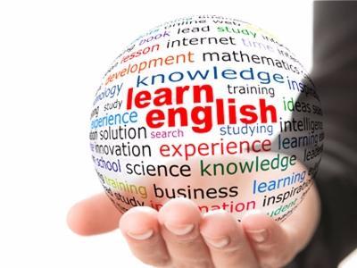 لیست کانال های تلگرام آموزش زبان