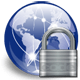 شبکه و امنیت شبکه, Network