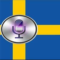 سوئدی
